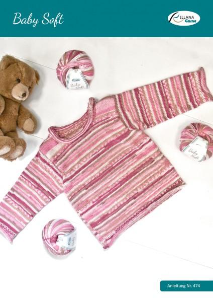 474 Baby Soft