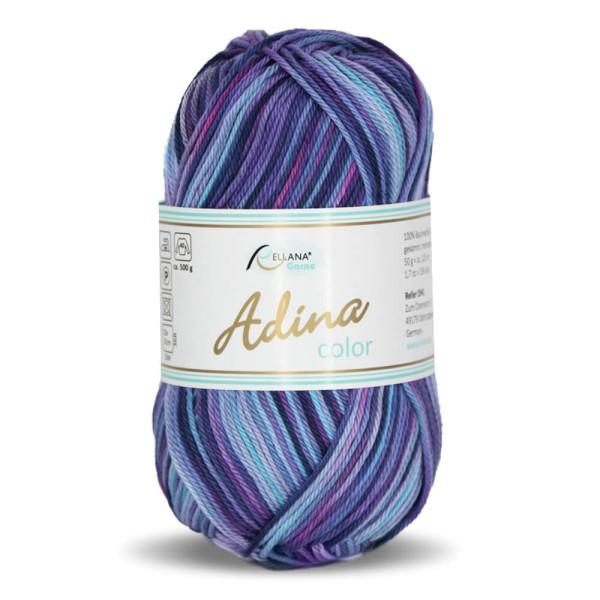 Adina color