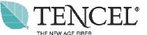 Tencel_Logo