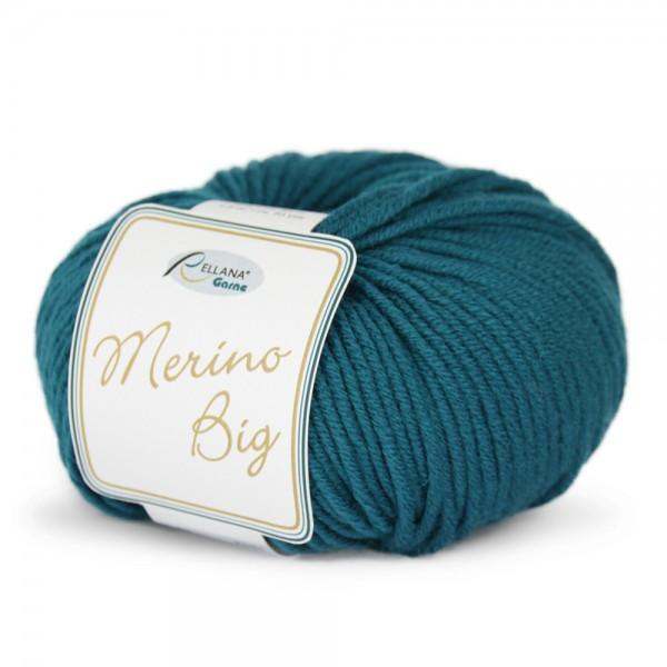 Merino Big