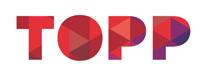 TOPP-Kreativ