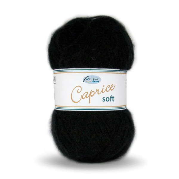 Caprice soft