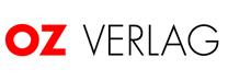 OZ-Verlag